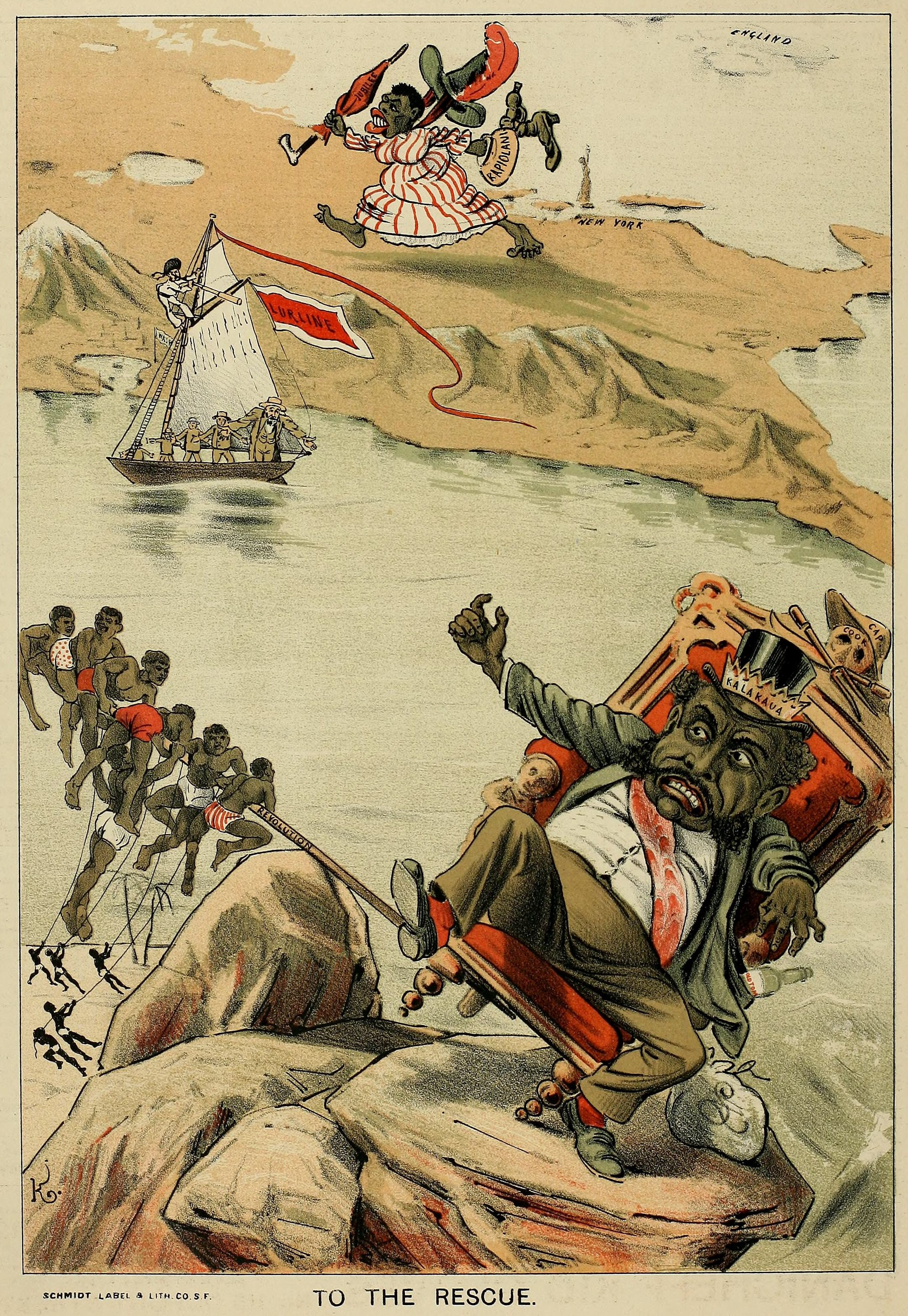 bayonet constitution political cartoon 1887.jpg
