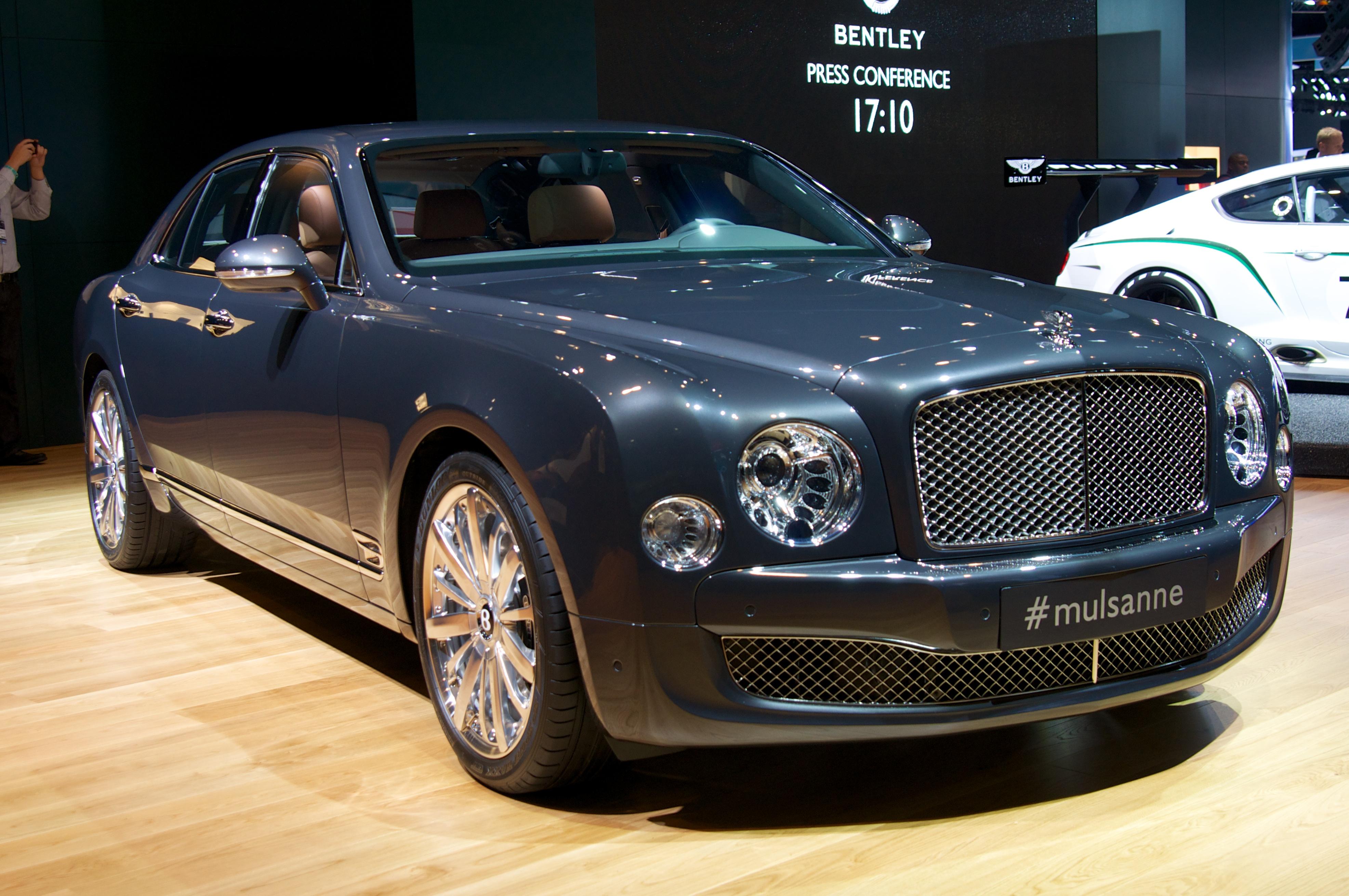 """Результат пошуку зображень за запитом """"Bentley Mulsanne."""""""