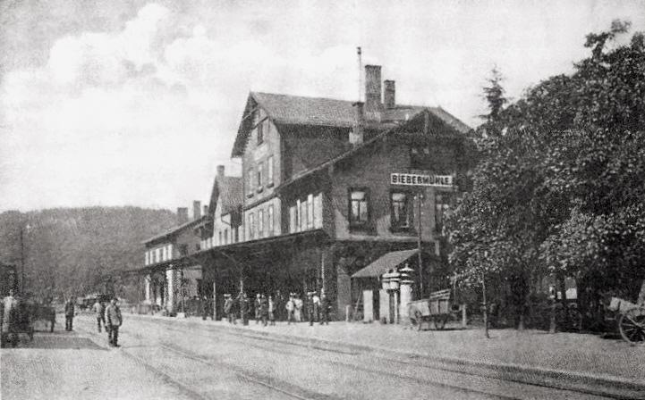 +800 1912 1912