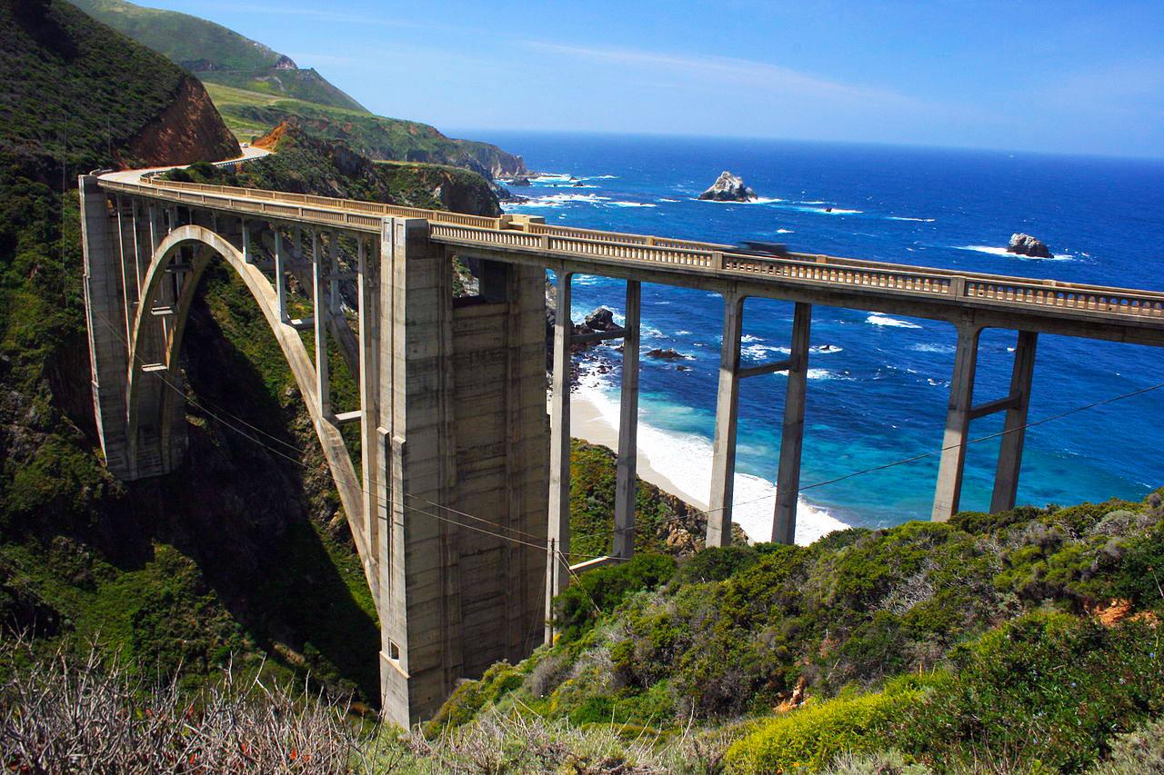 file bixby creek bridge the big sur california jpg wikimedia commons