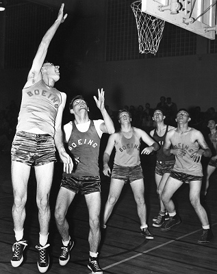 File:Boeing Basketball players circa 1950s.jpg - Wikimedia ...