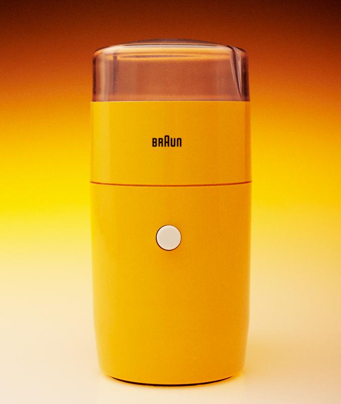 Braun Coffee Grinder ~ File braun coffee grinder austin calhoon photograph g