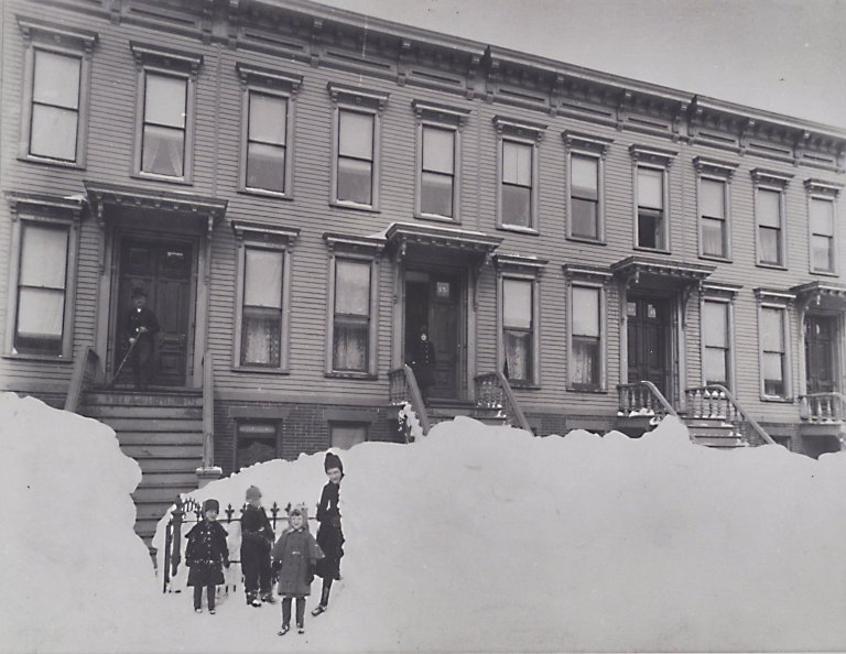 File:Brooklyn Museum - Blizzard of March 1888, Brooklyn - Breading G. Way - overall.jpg