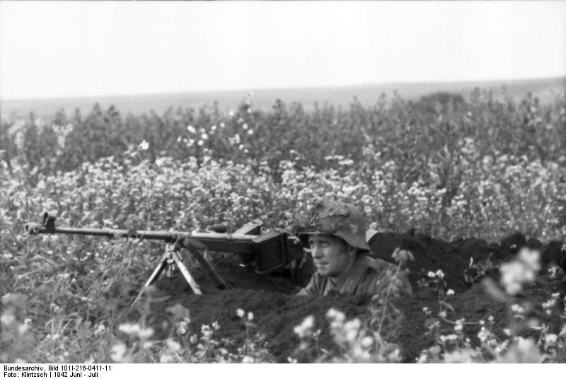 Panzerbüchse 39