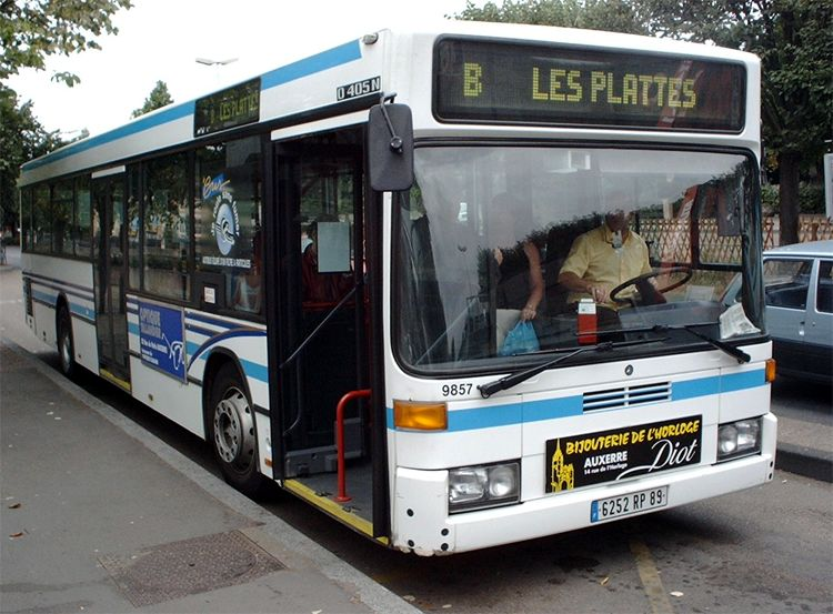 buses on pinterest. Black Bedroom Furniture Sets. Home Design Ideas