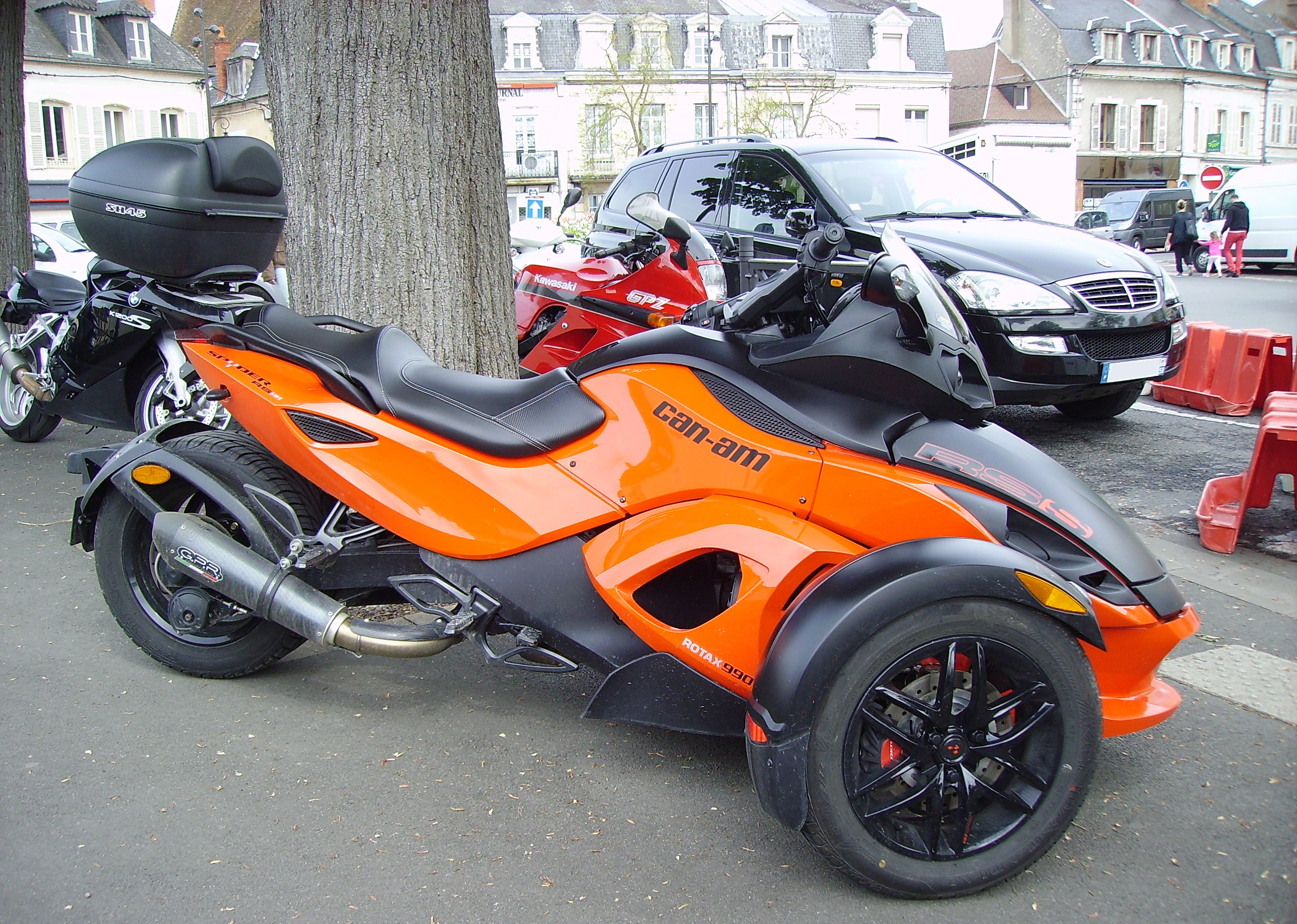 File can am spyder rss jpg
