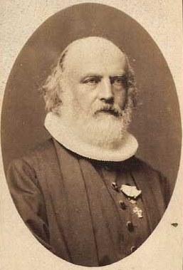 Carl J. Brandt