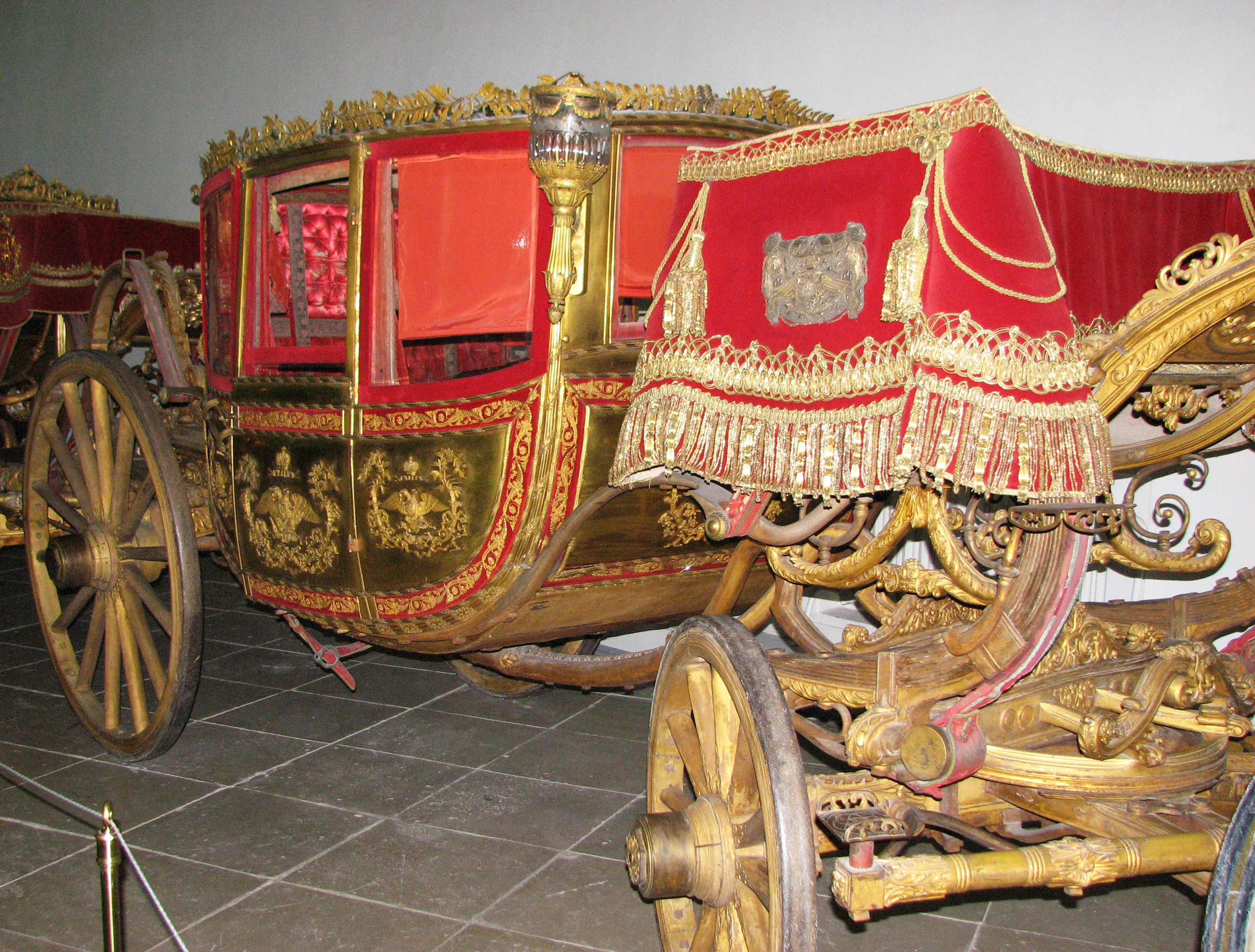 [Image: Carriage_of_the_Russian_Imperial_Court_(...ry)_01.jpg]
