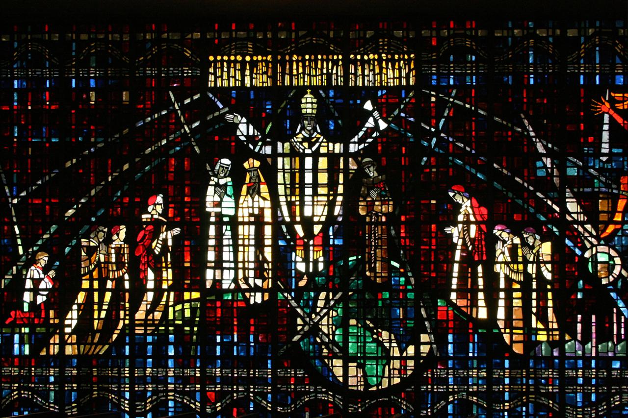 Dateicasablanca Notre Dame De Lourde  Jpg