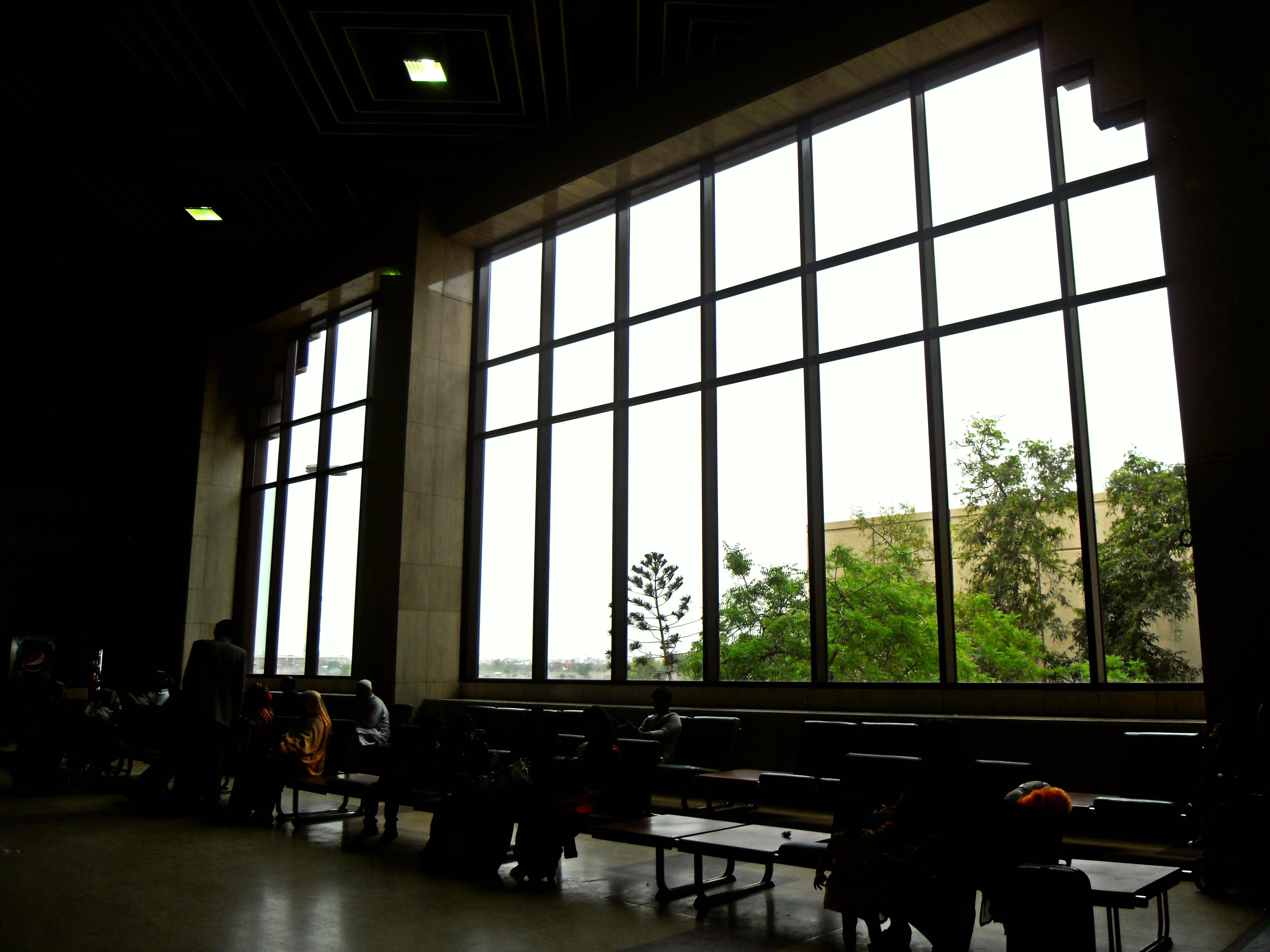 windows shop mexico
