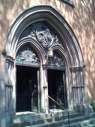 File:Chapel Doors.jpg