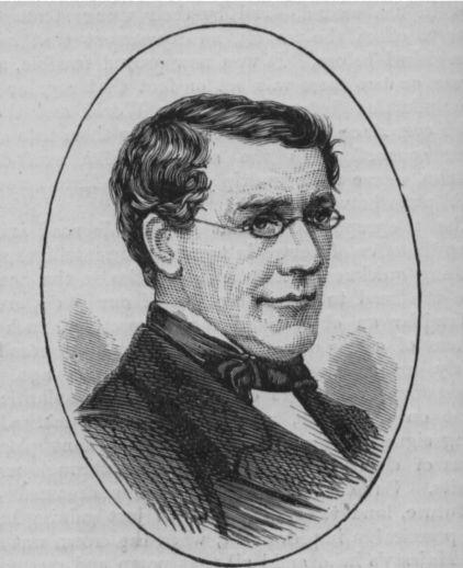 Fichier:Charles Wheatstone - Project Gutenberg etext 13103.jpg