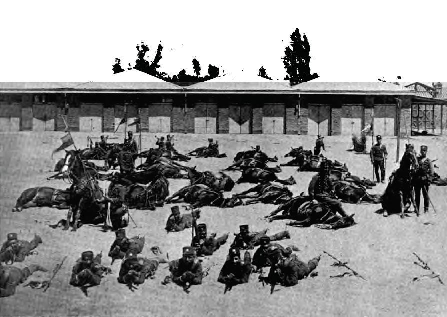 Description Chile Regimiento Dragones.jpg