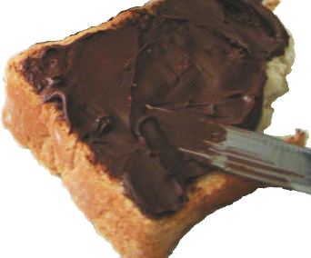 http://upload.wikimedia.org/wikipedia/commons/3/30/Chocolate_spread.png