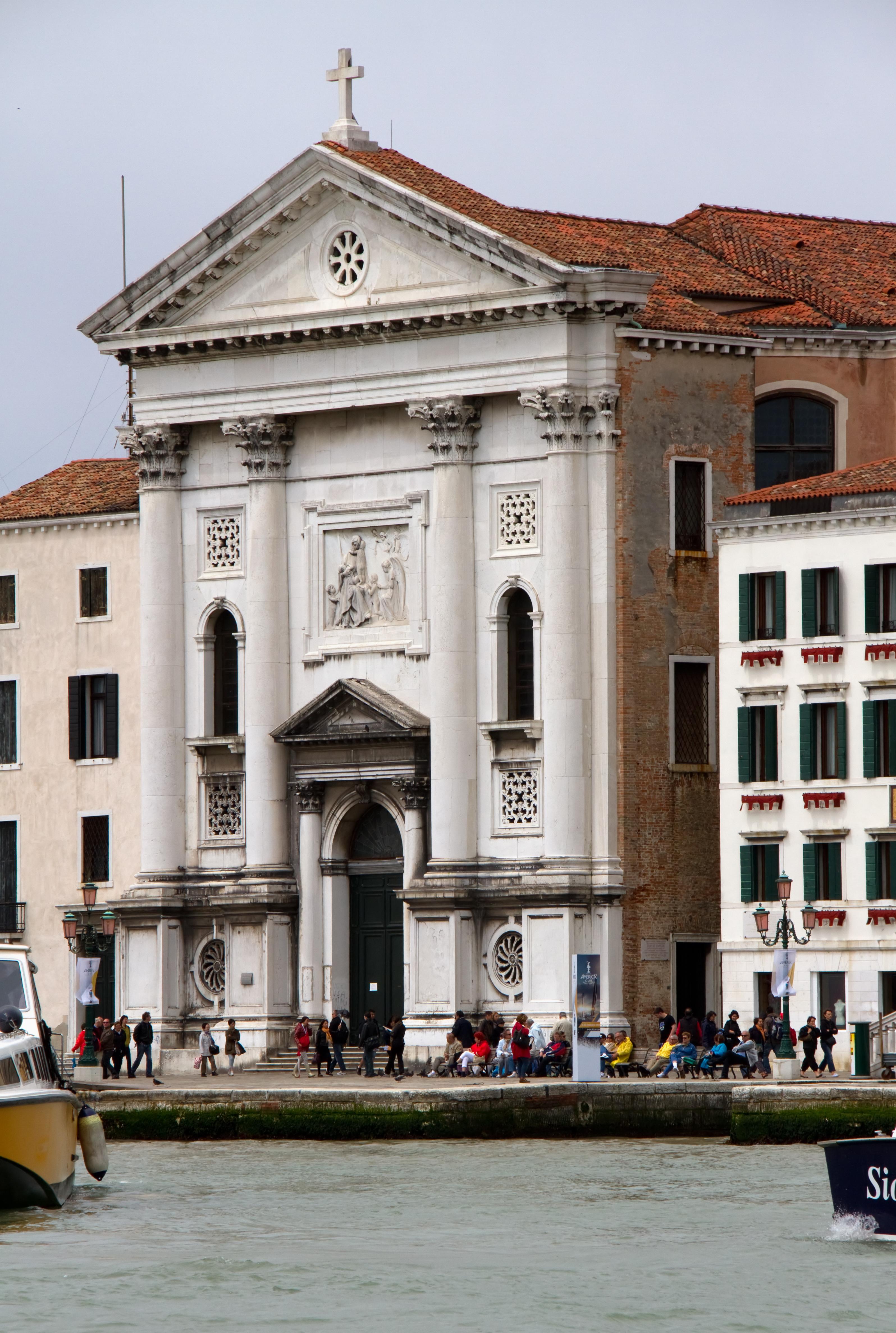 Hotel Metropole Venedig Booking Com
