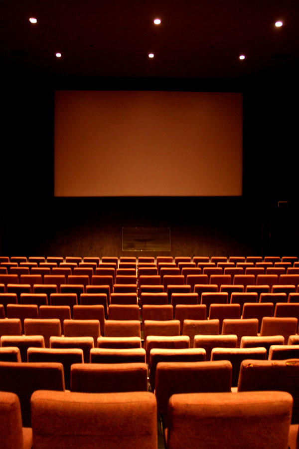 low cost movie theaters in metro atlanta roswell