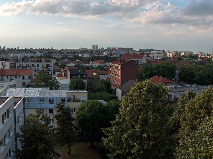 File cityscape of montreuil seine saint denis paris - Chambre de commerce seine saint denis ...
