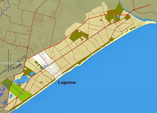 Lagomar Wikipedia