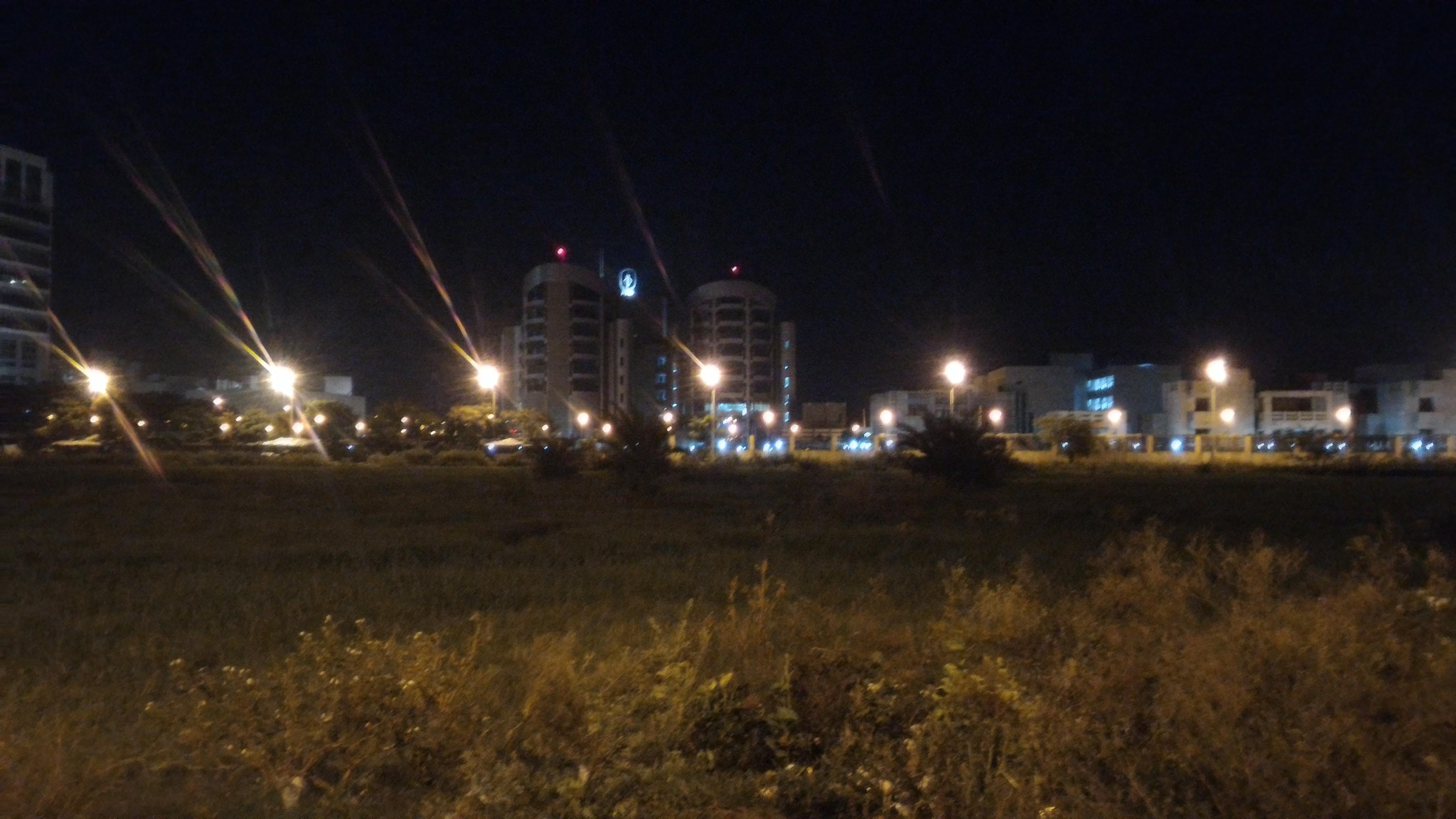 Night light wikipedia - File Coal India Bhawan At Night Jpg