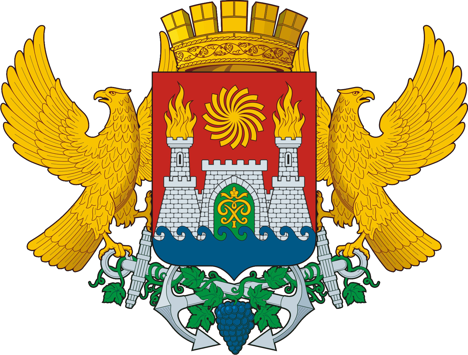 Лежак Доктора Редокс «Колючий» в Махачкале (Дагестан)