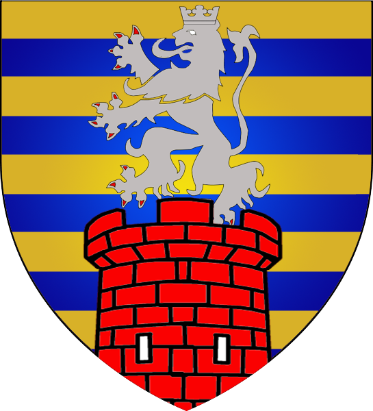 Fichier:Coat of arms diekirch luxbrg.png