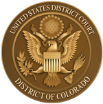 Colorado-seal.png