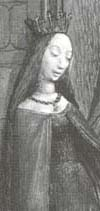 Constance of France, widow of Bohemund of Taranto.jpg