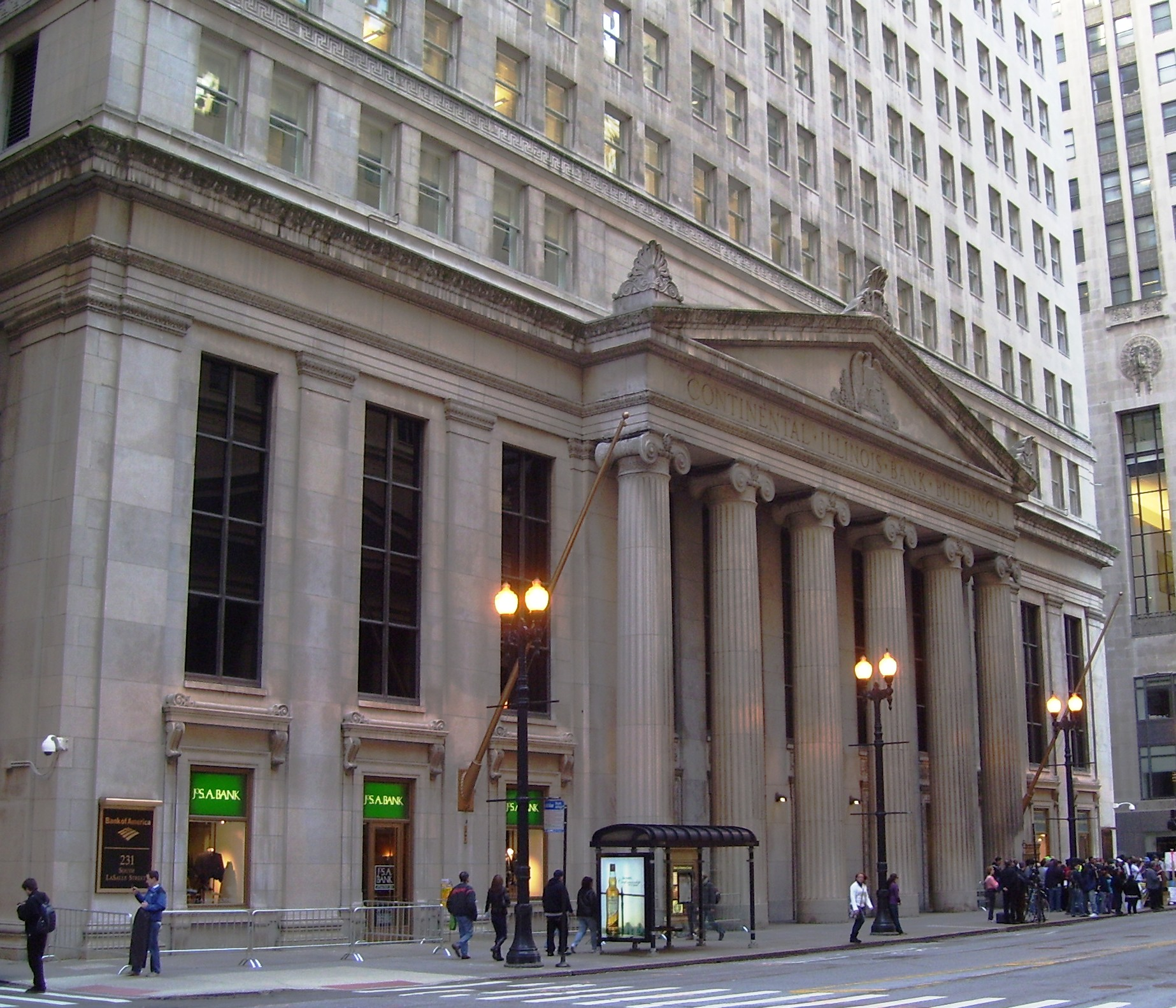 Image Result For Buildings Insurance What