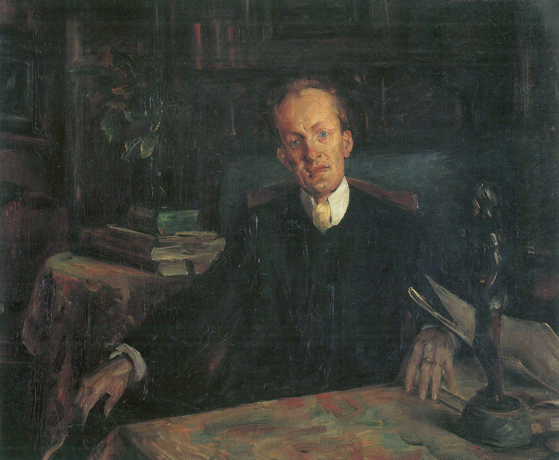 Corinth Gerhart Hauptmann.jpg