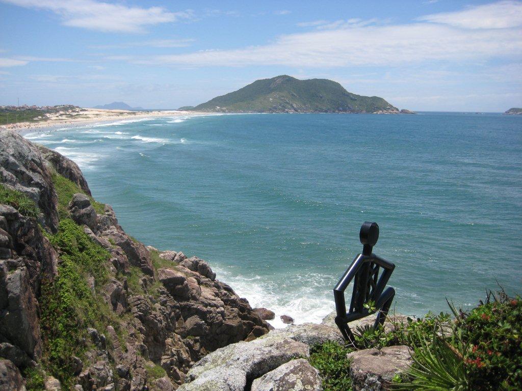 Fotos playa barra da lagoa brasil 28