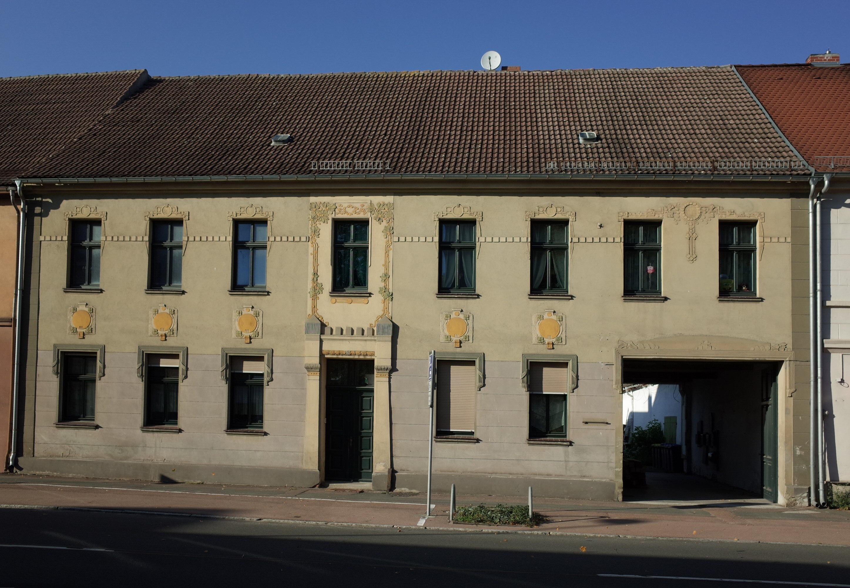 deggendorf partnersuche Nürnberg