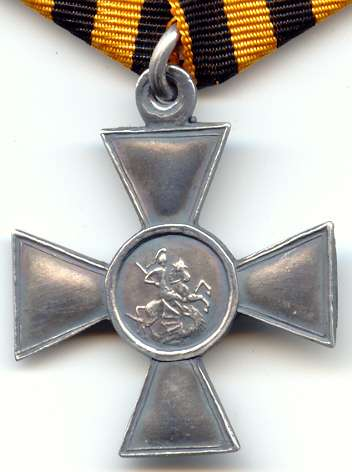 cross of st george wikipedia