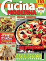 File Cucina Moderna Giugno 2001 Copertina Mondadori Jpg Wikipedia