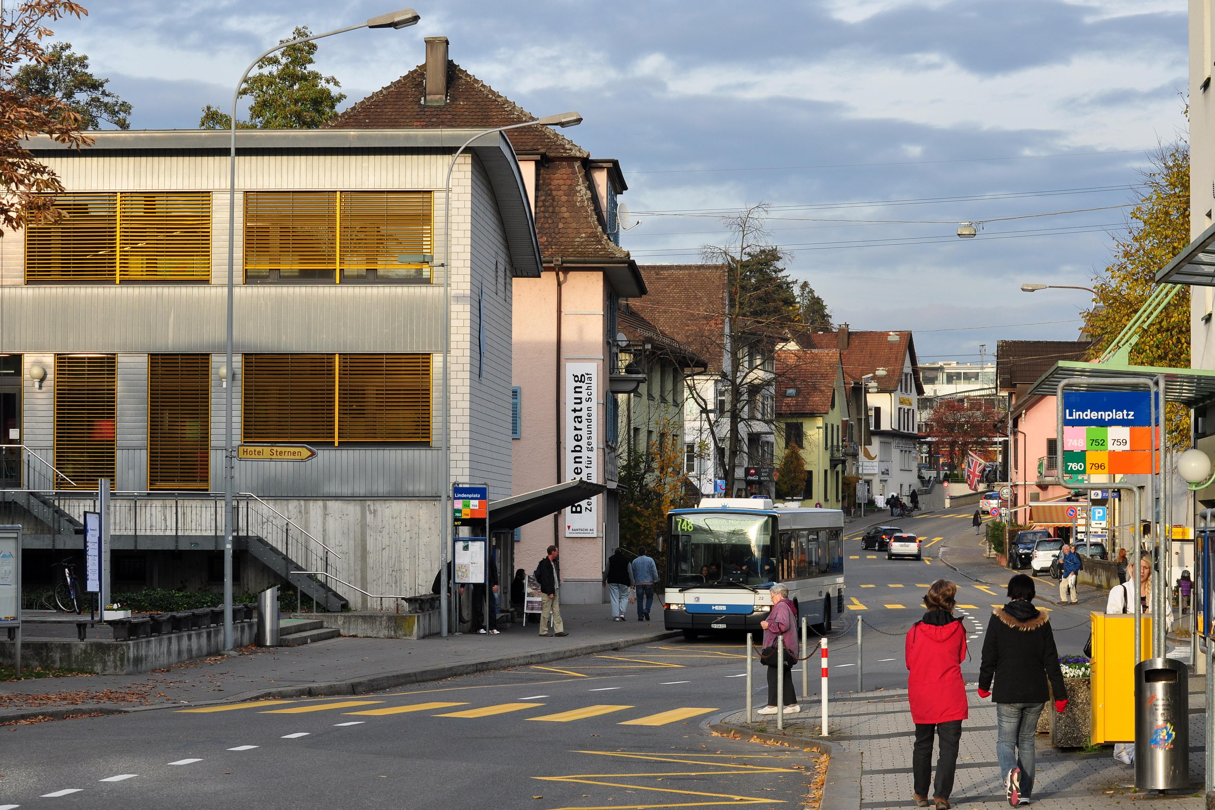 privates sex datum esch-uelzecht lokale dating site in dübendorf