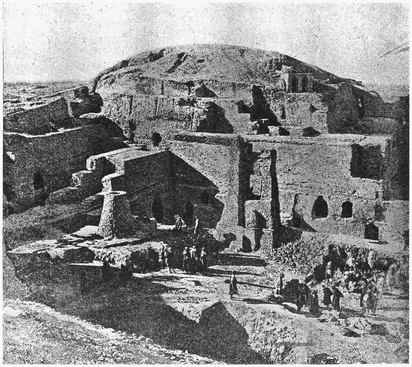 North Gate Babylon Ny  Property History