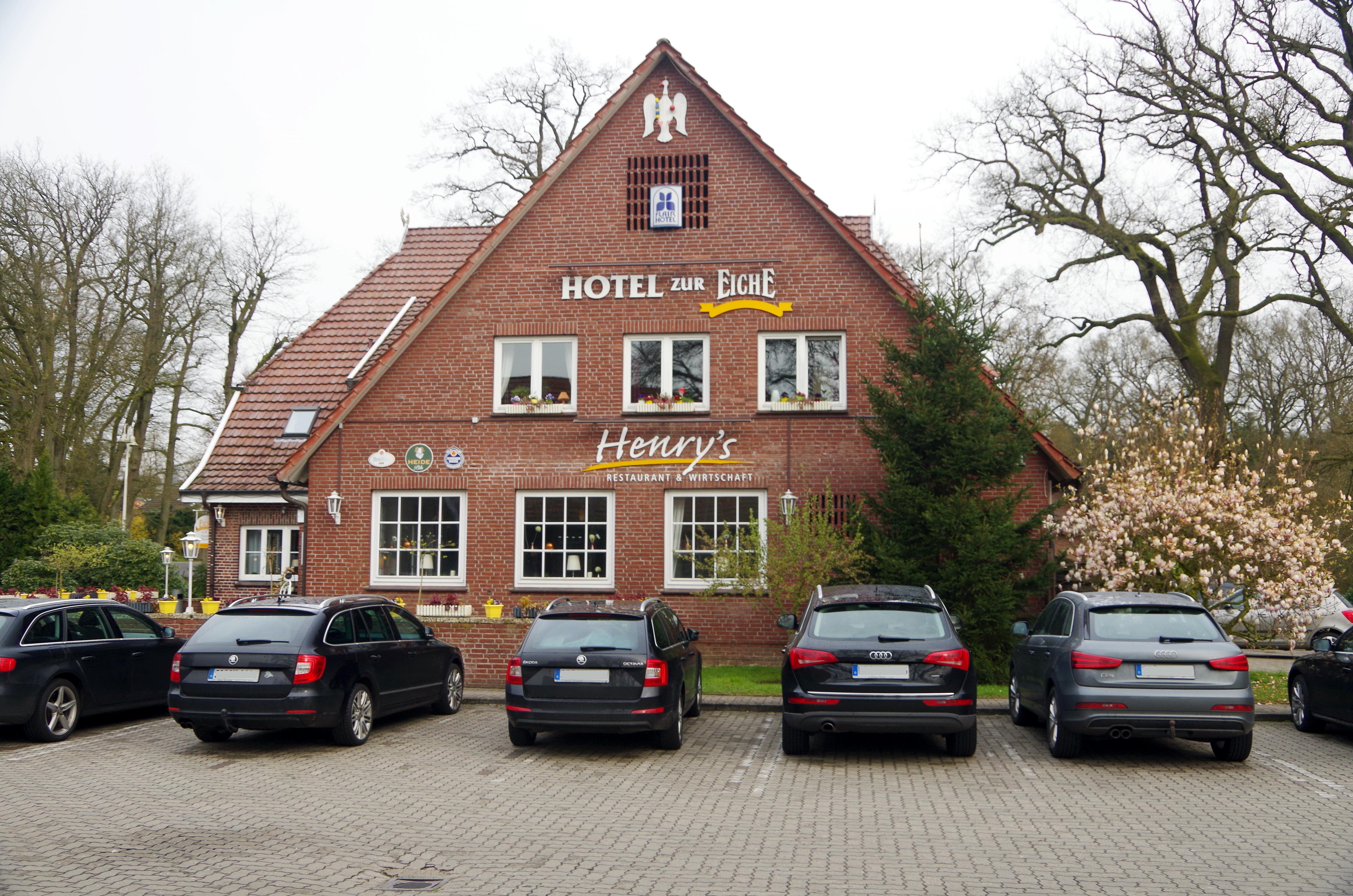 File De Ni Buchholz Hotel Eiche Jpg Wikimedia Commons