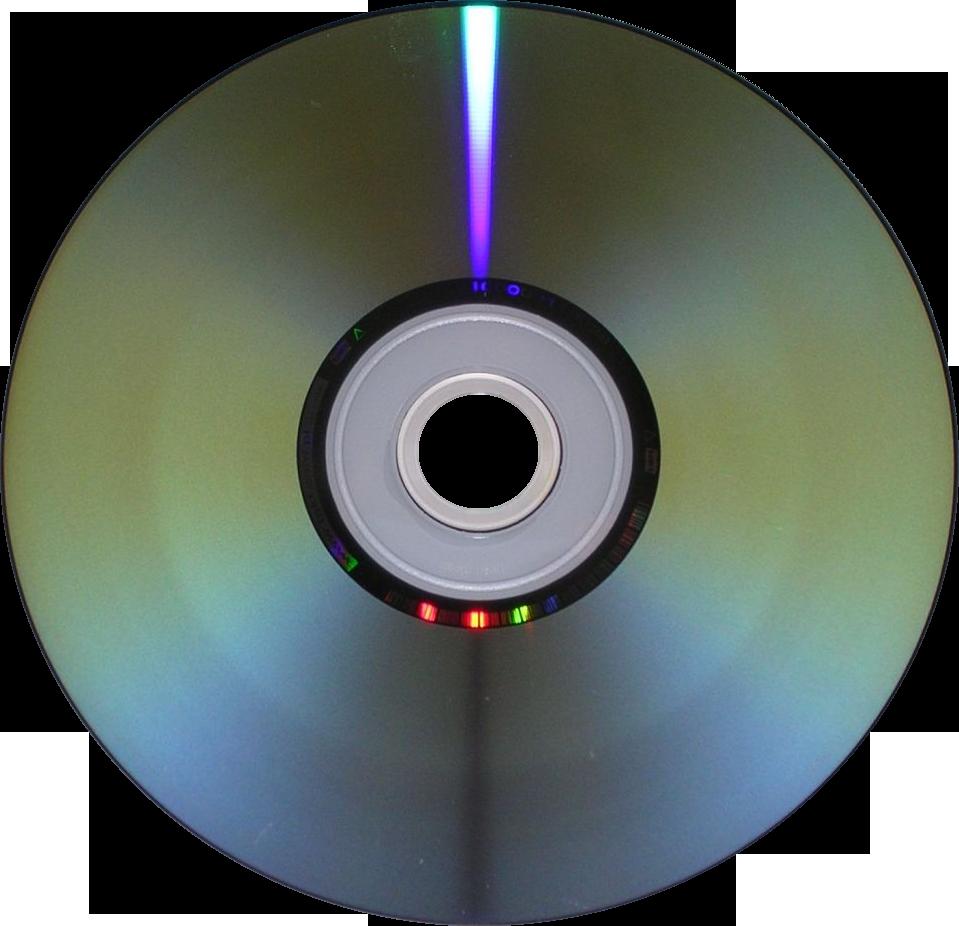 TÉLÉCHARGER DVDSTYLER FRANÇAIS GRATUIT