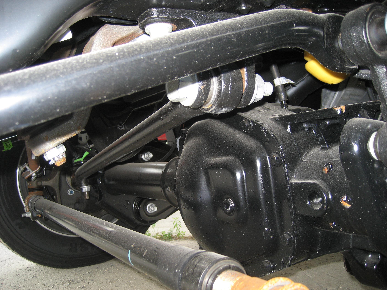 Oem Front Brake Pads  Kawasaki Klx