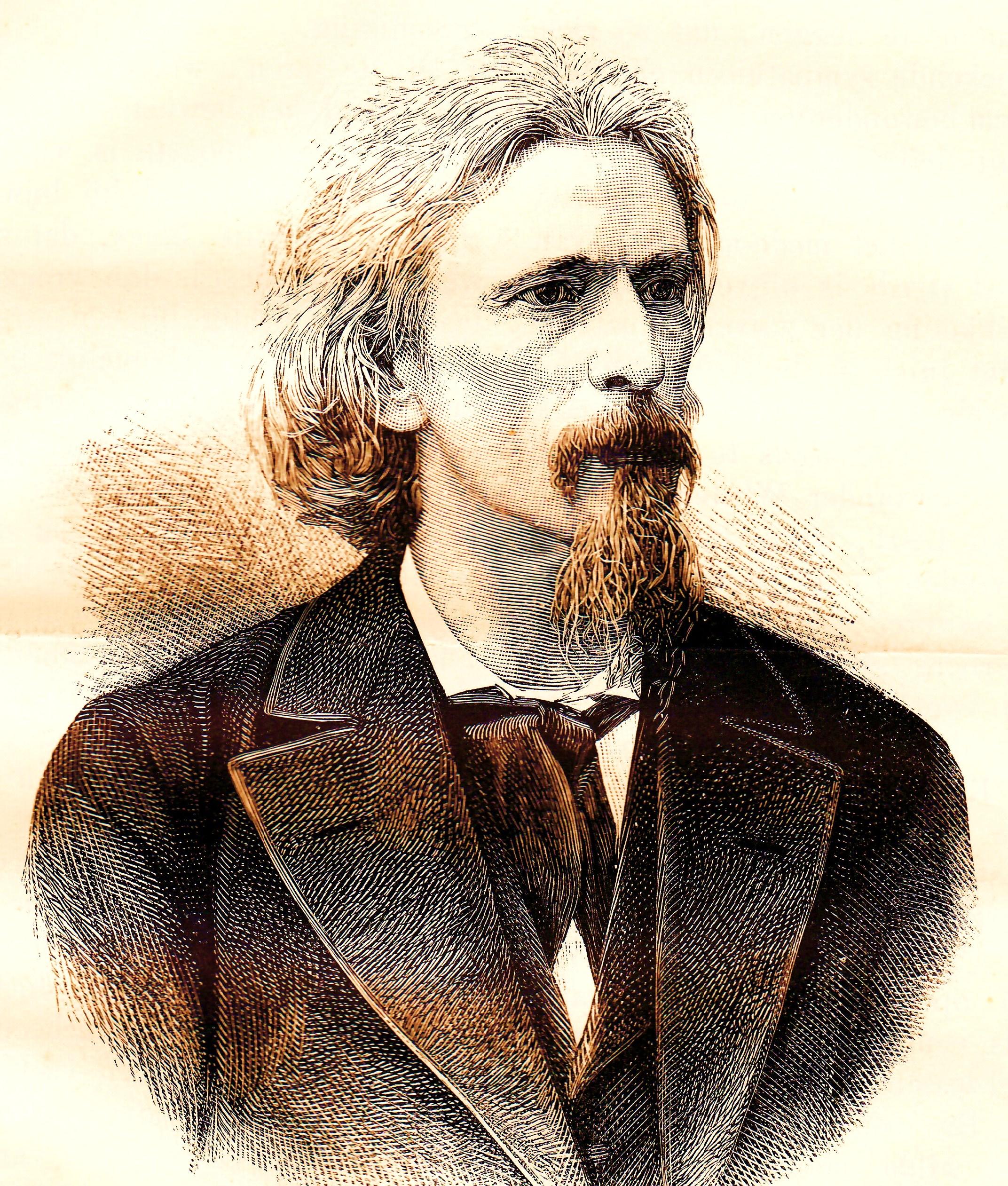 Daniël de Lange