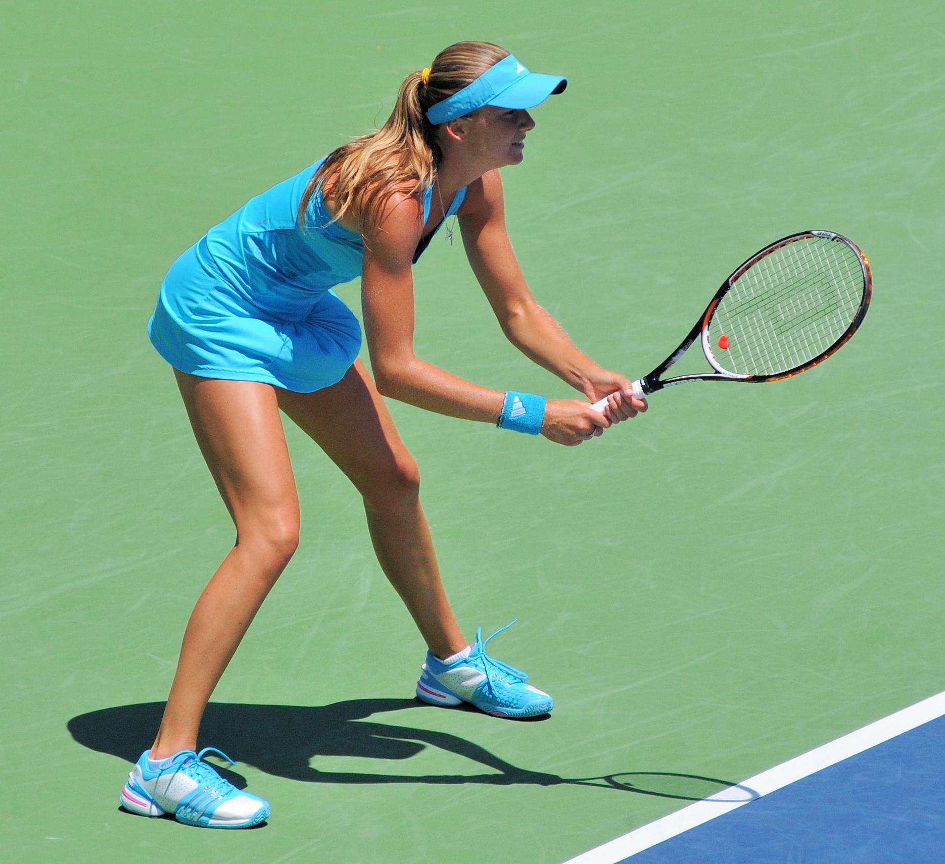 Girls Tennis Shoes Sale Australia