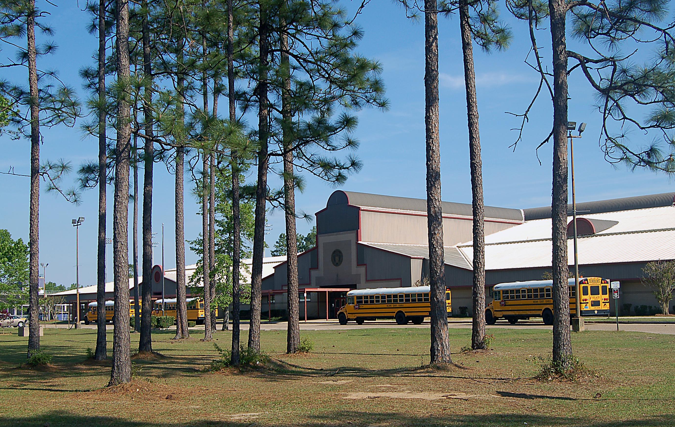 Alabama baldwin county daphne - Alabama Baldwin County Daphne 0