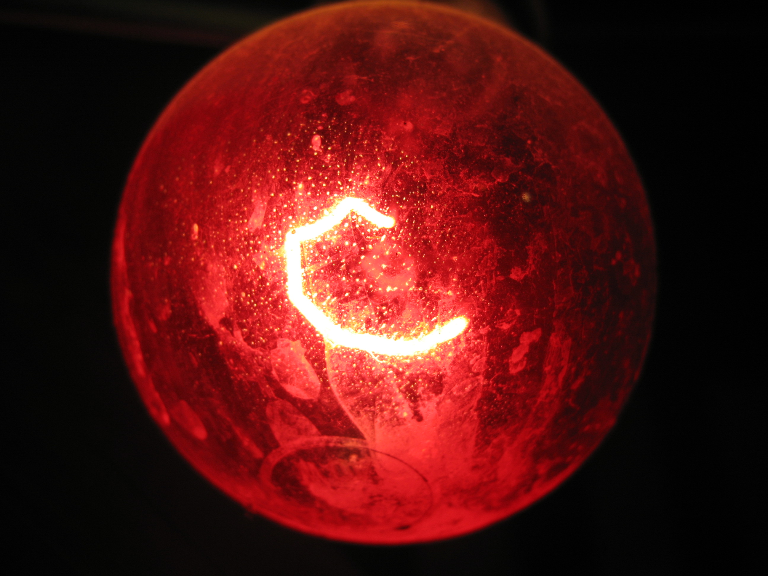 File Darkness Light Bulb Wikimedia Commons