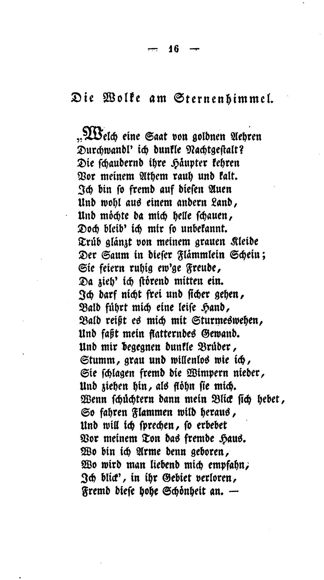 Filede Gedichte Schwab 1828 016jpg Wikimedia Commons