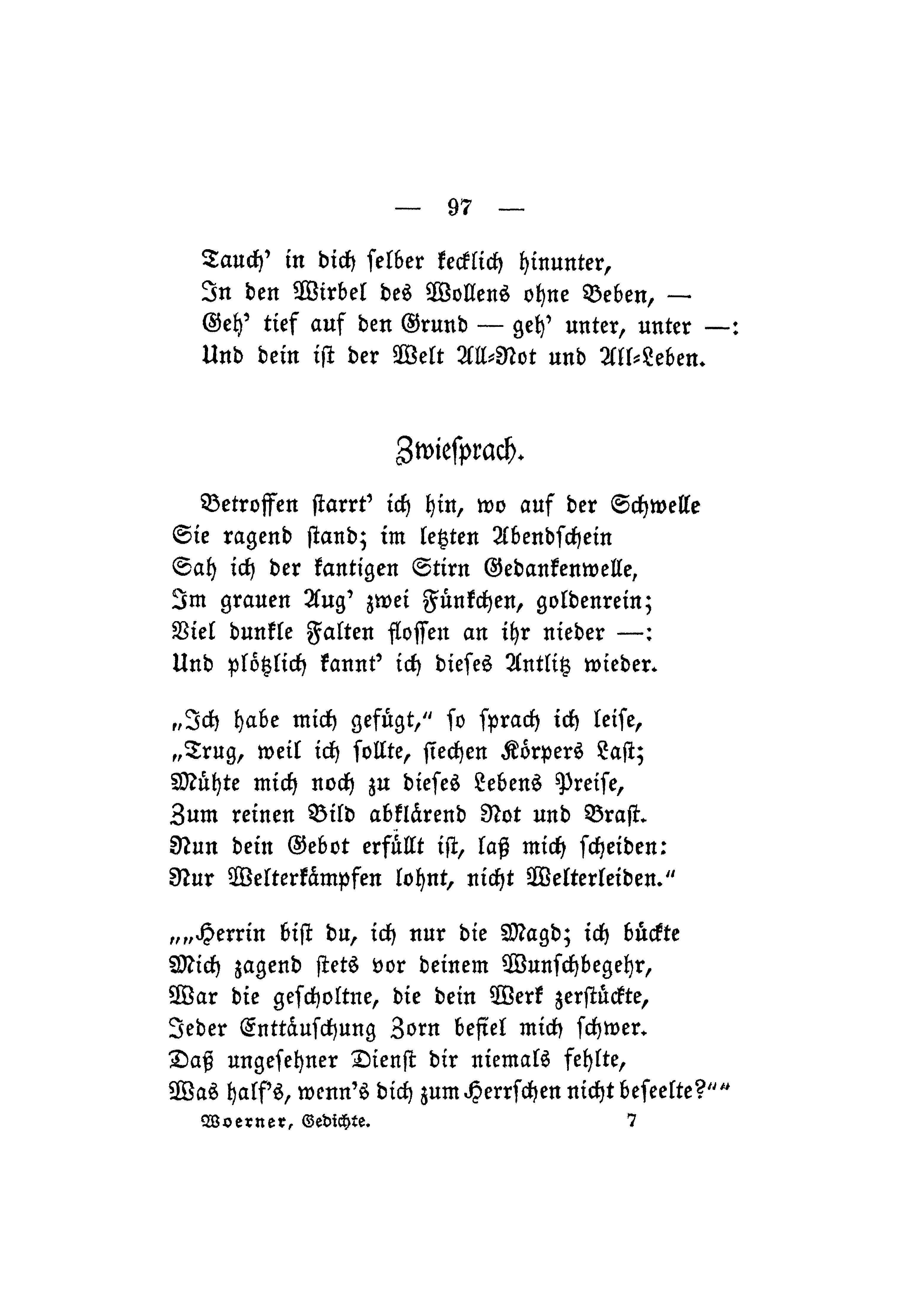 Filede Gedichte Woerner U C 098jpg Wikimedia Commons