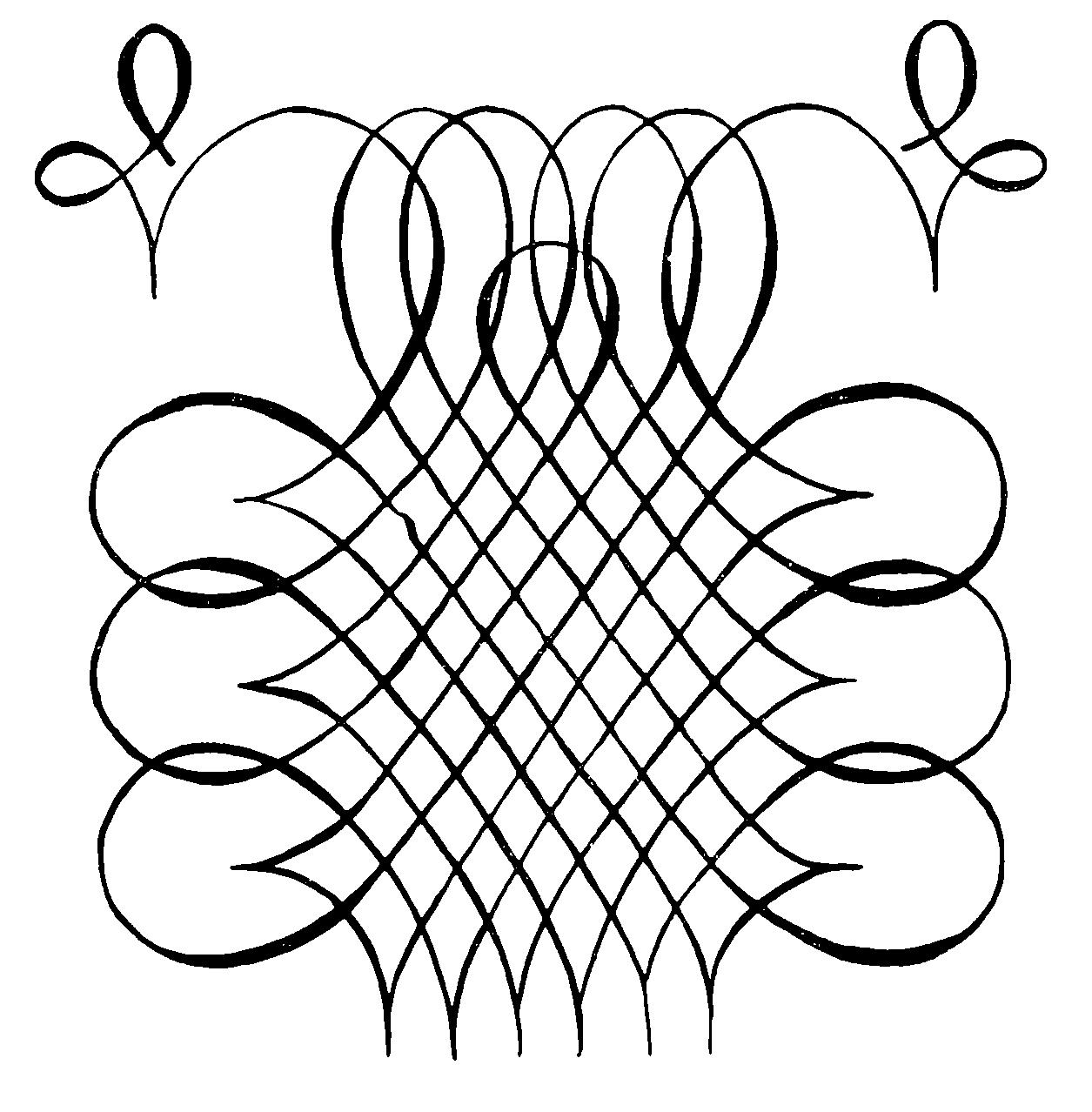 file de re metallica 1912 graph wikimedia mons Rede Globo file de re metallica 1912 graph