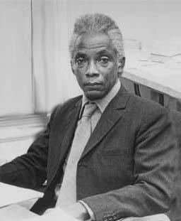 Denis Williams Guyanese painter, writer and scholar