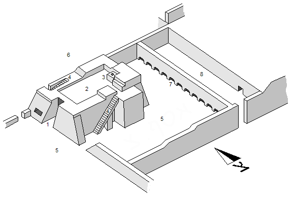 Destroit fortress.png