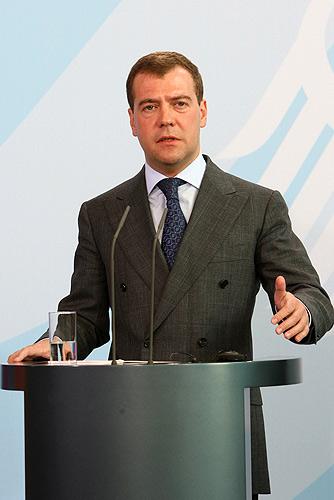 File:Dmitry Medvedev in Germany 31 March 2009-6.jpg