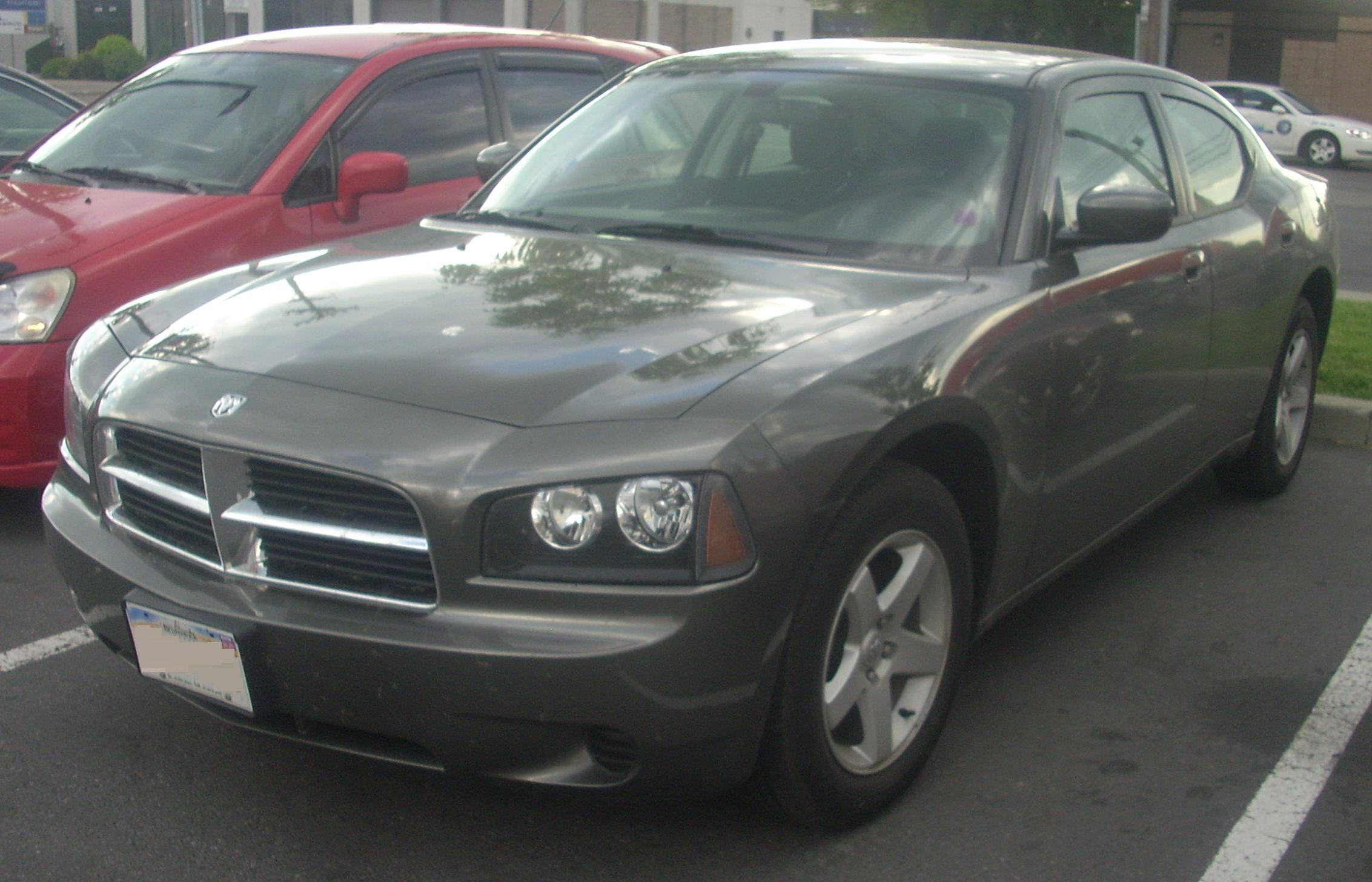 Rental Cars Out Of West Palm Beach