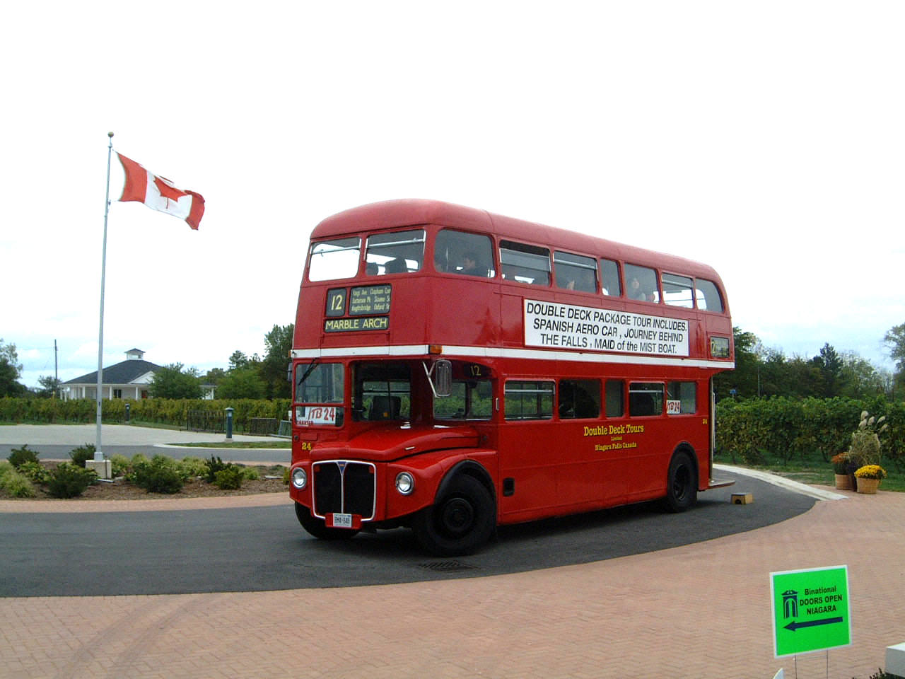 Double Decker Bus For Sale In Usa Html Autos Post